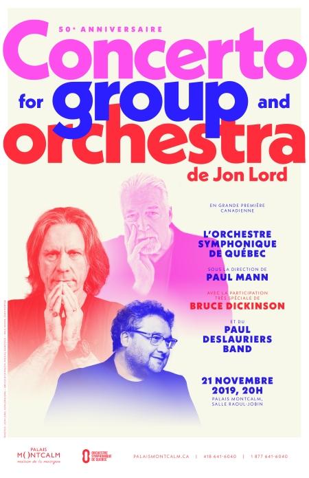 Concerto_50th anniversary.jpg