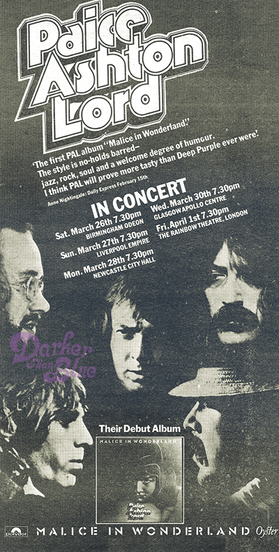 PAL UK tour advert 1977.jpg