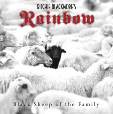 Rainbow Black Sheep digital single.jpg