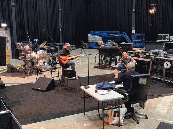 Deep Purple rehearsal February 2019.png