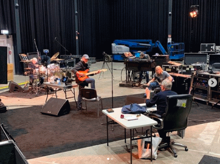 Deep Purple rehearsal February 2019.png