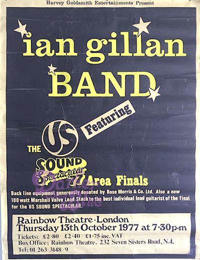 IGB-Rainbow-Oct-13-77.jpg