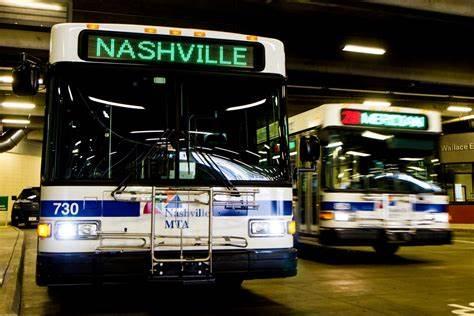 nashville transit authority.jpg