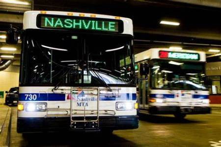 nashville transit authority.jpg