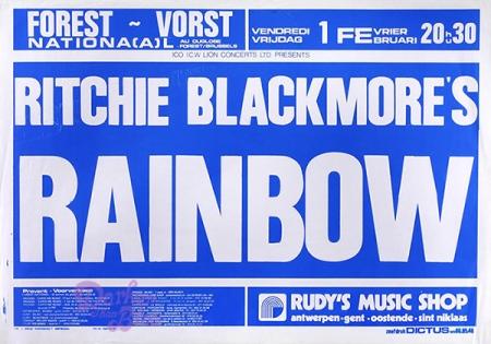 Rainbow 80-02-01 belgium.jpg