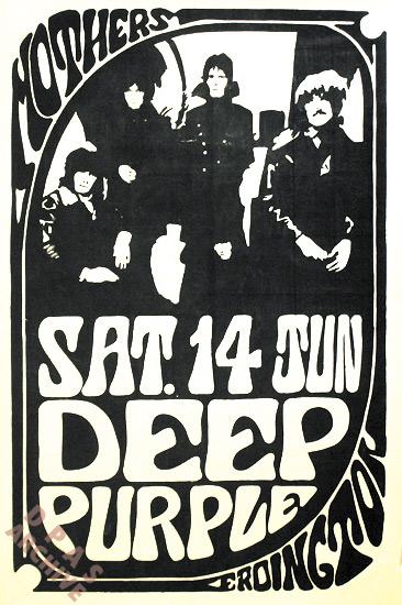 Bham-1969.jpg