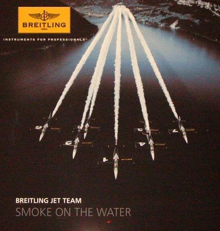 Breitling Jet advert.JPG