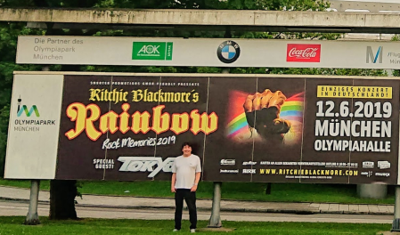 Munich1.png