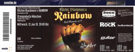 Rainbow Ticket Munich 2019.png