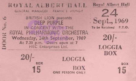Concert-1969-ticket-Box.jpg