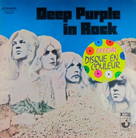 In Rock 1978 colour france orig.jpg