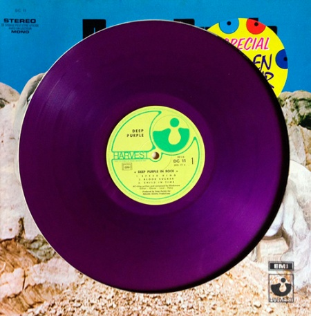 In Rock colour vinyl France 1978 promo.jpg
