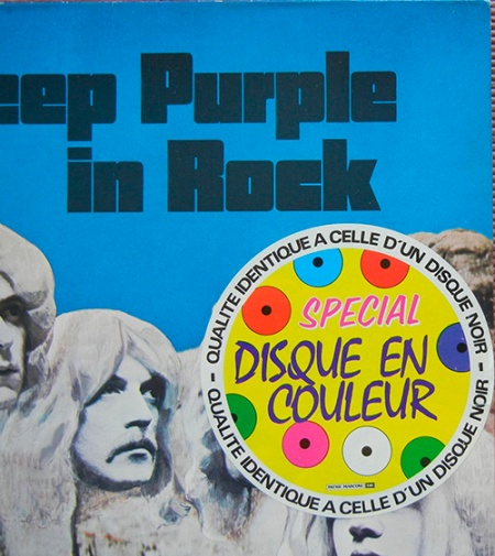 In Rock colour vinyl sticker france.jpg