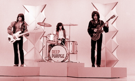 US TV 1968 Deep Purple Mk 1.jpg