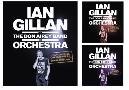 contractual_obligation_ian gillan.jpg