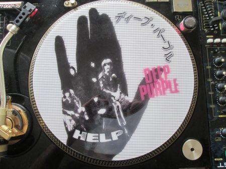 Deep Purple Help pic disc.jpg