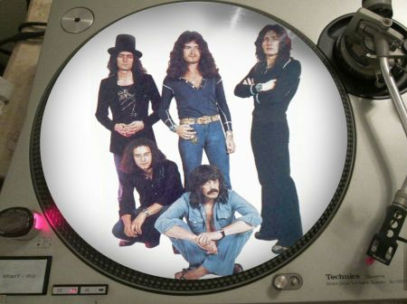 Love Help Me pic disc.jpg