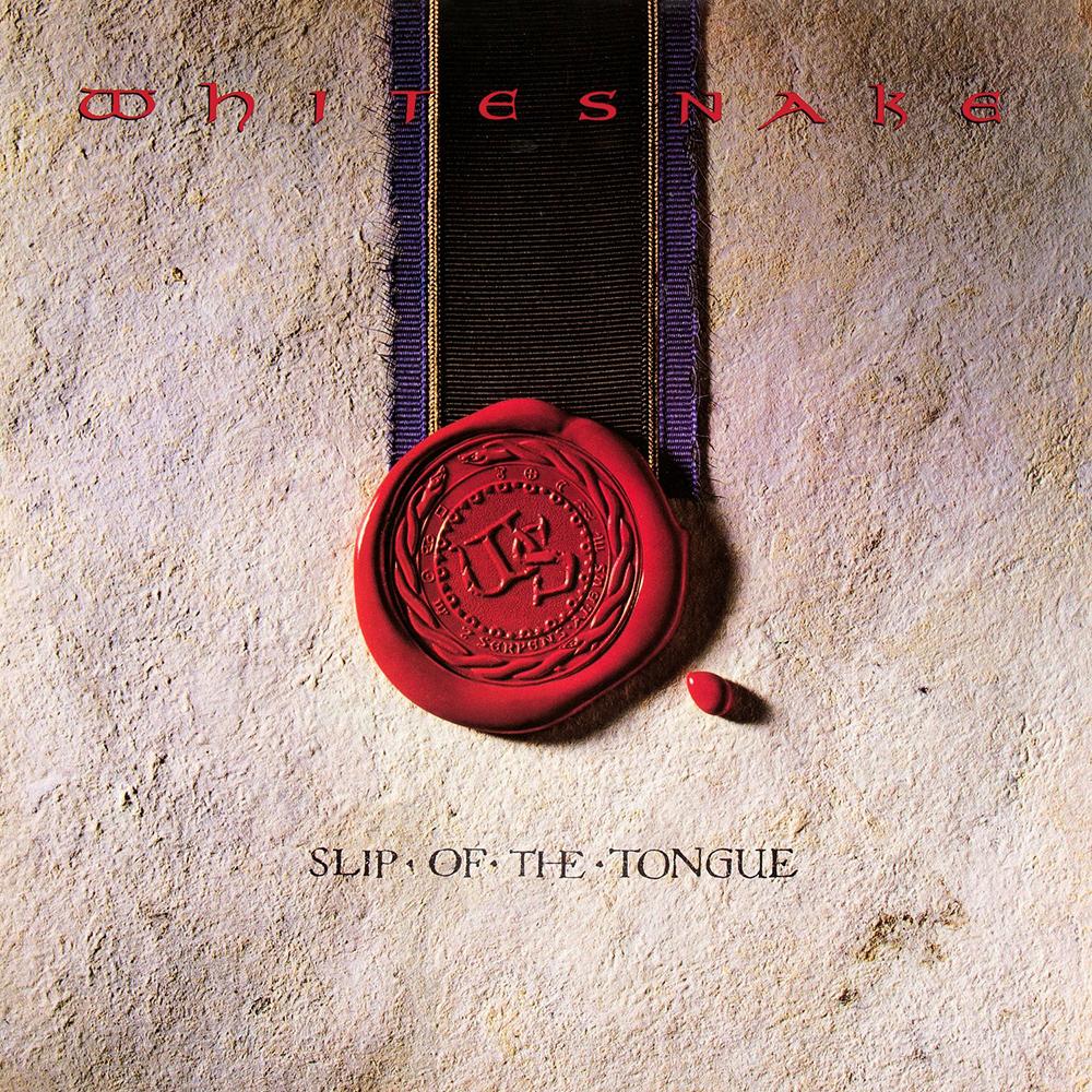 slip-of-the-tongue-whitesnake 1990.jpg