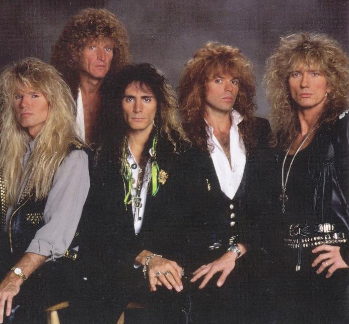 whitesnake 1990.jpg