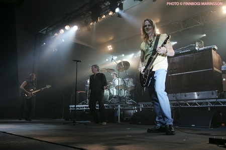 Deep Purple 2004.jpg