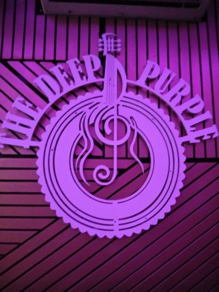 Deep Purple curry house.jpg