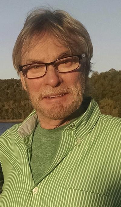 Ian Ferguson portrait.jpg