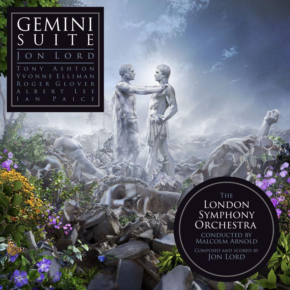Lord_Gemini-Suite_Cover.jpg