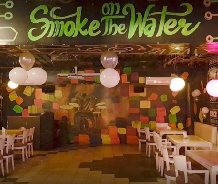 Smoke On The Water restaurant.jpg