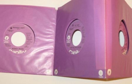 USA - Purple Records promo pack.jpg