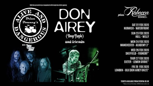 Don Airey & Friends 2020 UK Tour.jpg