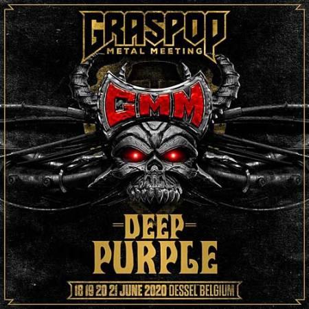 Graspop Metal Meeting 21.06.2020.jpg