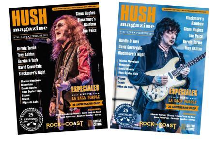 Spanish Deep Purple fanzine Hush.jpg