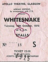 whitesnake 1979 ticket.JPG