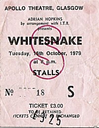 whitesnake 1979 ticket.JPG