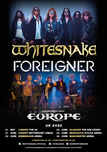 Whitesnake & Foreigner UK Tour 2020.jpeg