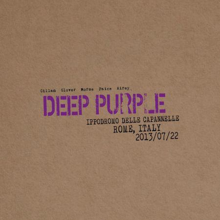deep purple live in Rome 2013.jpg