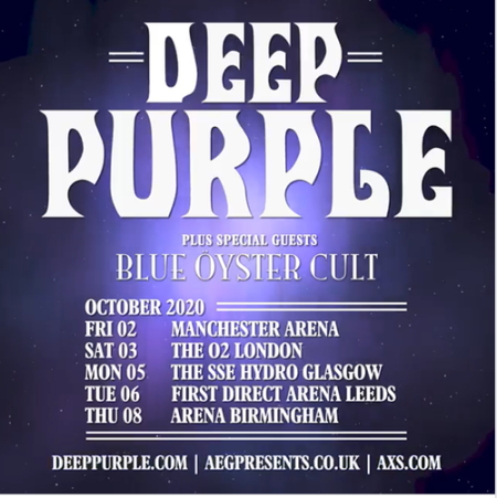 Deep Purple UK tour 2020.png