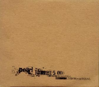 Pearl Jam Bootleg Series.jpg