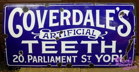 coverdales teeth.jpg