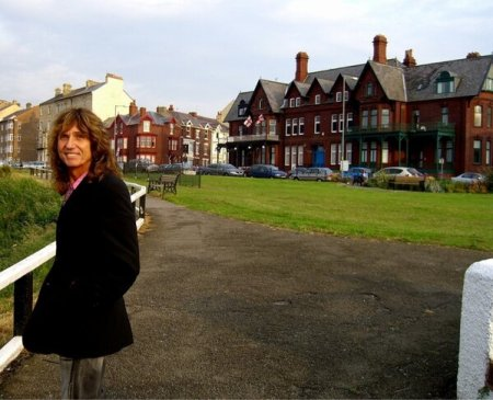 David Coverdale in Saltburn.jpg