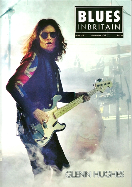 Glenn Hughes Blues in Britain.jpg
