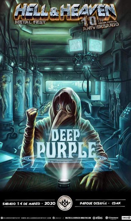 Hell And Heaven 2020 Deep Purple.jpg