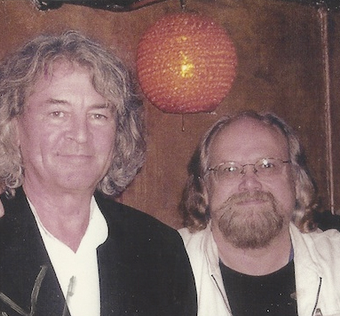 Nick Blagona and Ian Gillan.jpg