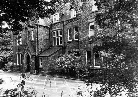 Overdene-Maternity-Hospital-1979.jpg