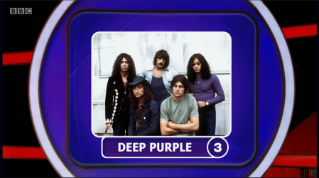 Pointless deep Purple.png