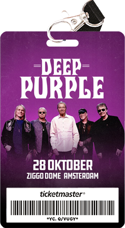 ticket205_deeppurple.png