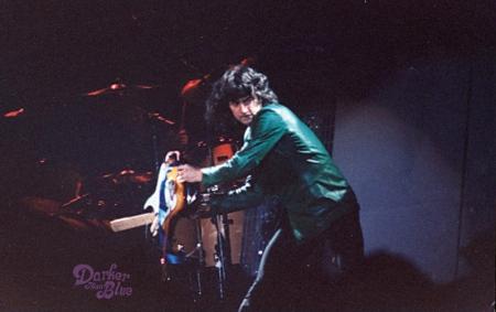 Blackmore Zurich 1987.jpg