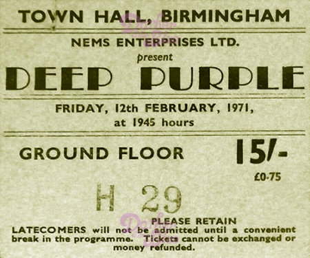 Deep Purple Birmingham Feb 1971.jpg