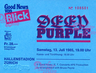 Deep Purple ticket 1985.jpg