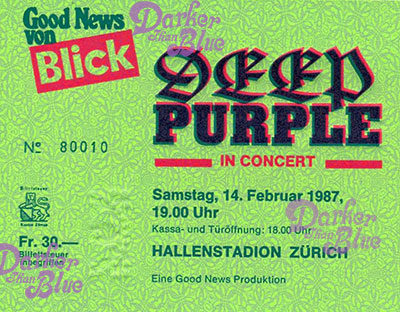 Deep-Purple-ticket-1987.jpg